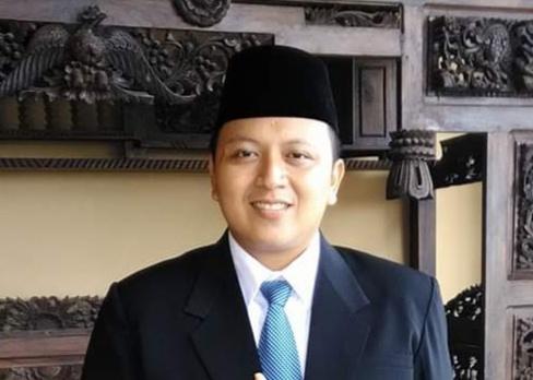 Pilkades Serentak 2021 Sampang