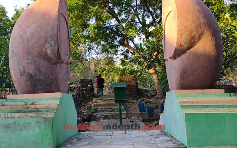 Bhuju' Napo